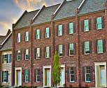 LC Providence, Elzie D Patton Elementary School, Mount Juliet, TN