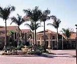 Villa del Sol, Delray Beach, FL