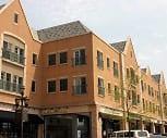 Renaissance Place Apartments, 60035, IL
