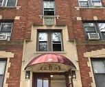 282 Union St 292, Springfield, MA