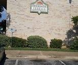 Park Lane Terrace, Vickery, Dallas, TX
