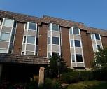 Bristol Court, 60068, IL