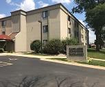 Kankakee Kommons, Sheldon, IL