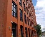 95 Lofts, Fox Point, Providence, RI