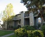 Hillcrest Estates, Lake Stevens, WA