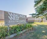 Wakonda West Apartments, The Legacy, Norwalk, IA
