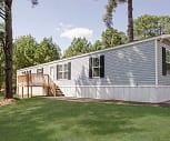 Pine Village, 27330, NC