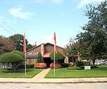Park Place, 76053, TX