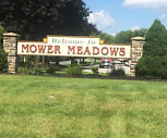 Mower Meadows, 17222, PA