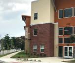 Apperson Way Apartments, Kokomo, IN