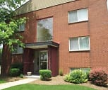 Steiner Realty Edgewood/Swissvale Apartments, Monroeville, PA