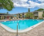 Villas at Flagler Pointe, University of South Florida Saint Petersburg, FL