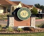 Meadow Vista Apartments (55+), Mineral Wells, TX