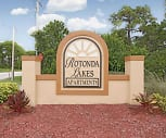 Rotonda Lakes Apartments, North Port, FL