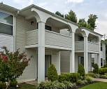 Massman Manor/Starlight Apartments, 37217, TN