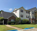 Summer Crest Apartments, North Myrtle Beach Christian School, Longs, SC