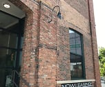 Boury Lofts, 43906, OH