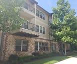 Greystone Luxury Apartments, Gainesville, FL
