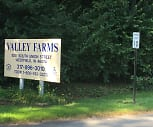 Valley Farms Apts, Maple Knoll, Westfield, IN