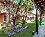 Upper E - Sherman Oaks, North Beacon Street, Dallas, TX