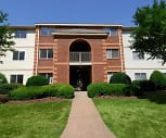 Governor's Pointe Apartments, Pleasant Grove, Chesapeake, VA