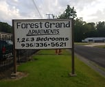 Forest Grande At Lakeland, 77575, TX