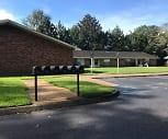Baldwin Retirement Center, 36567, AL