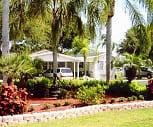 Exterior, North Lake Estates