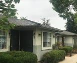 Anza Terrace Senior, Magnolia Elementary School, El Cajon, CA