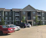 Town Square Apartments, 63367, MO