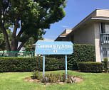 Community Arms, 91103, CA