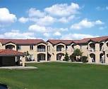 Villa Hermosa, Southwest Albuquerque, Albuquerque, NM