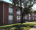 Black River Housing, Leon, WI