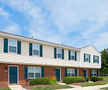 College Square At Harbour View, Churchland West, Portsmouth, VA