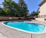 The Glens Apartments, Los Gatos, CA