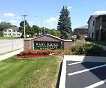 West Ridge Luxury Apartment, 53105, WI