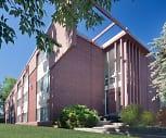 Meadows Pointe Apartments, Broadmoor, Colorado Springs, CO
