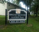 Brentwood Pointe, Shoal Creek Drive, MO