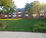 Peterson Meadows Retirement, Rockford, IL
