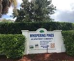 Whispering Pines, 32948, FL