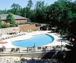 The Reserve at Lake Carolina, 29229, SC