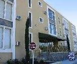 Terraces At The Summit, Kester Avenue Elementary School, Sherman Oaks, CA