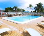 Waterford Villas, Margate, FL
