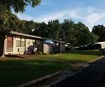 Wood Valley, Anniston, AL