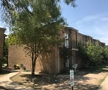Southwest Winter Garden Apartments, 78801, TX