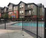 The Lodge Apartments, Marysville, WA