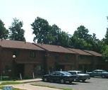 Highwood Homes, Augusta, MN