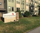 Stonewood, Mineville, NY