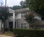 West Oaks Apartments, Raleigh, NC