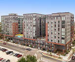 Campus Edge on Pierce-PER BED LEASE, 47907, IN